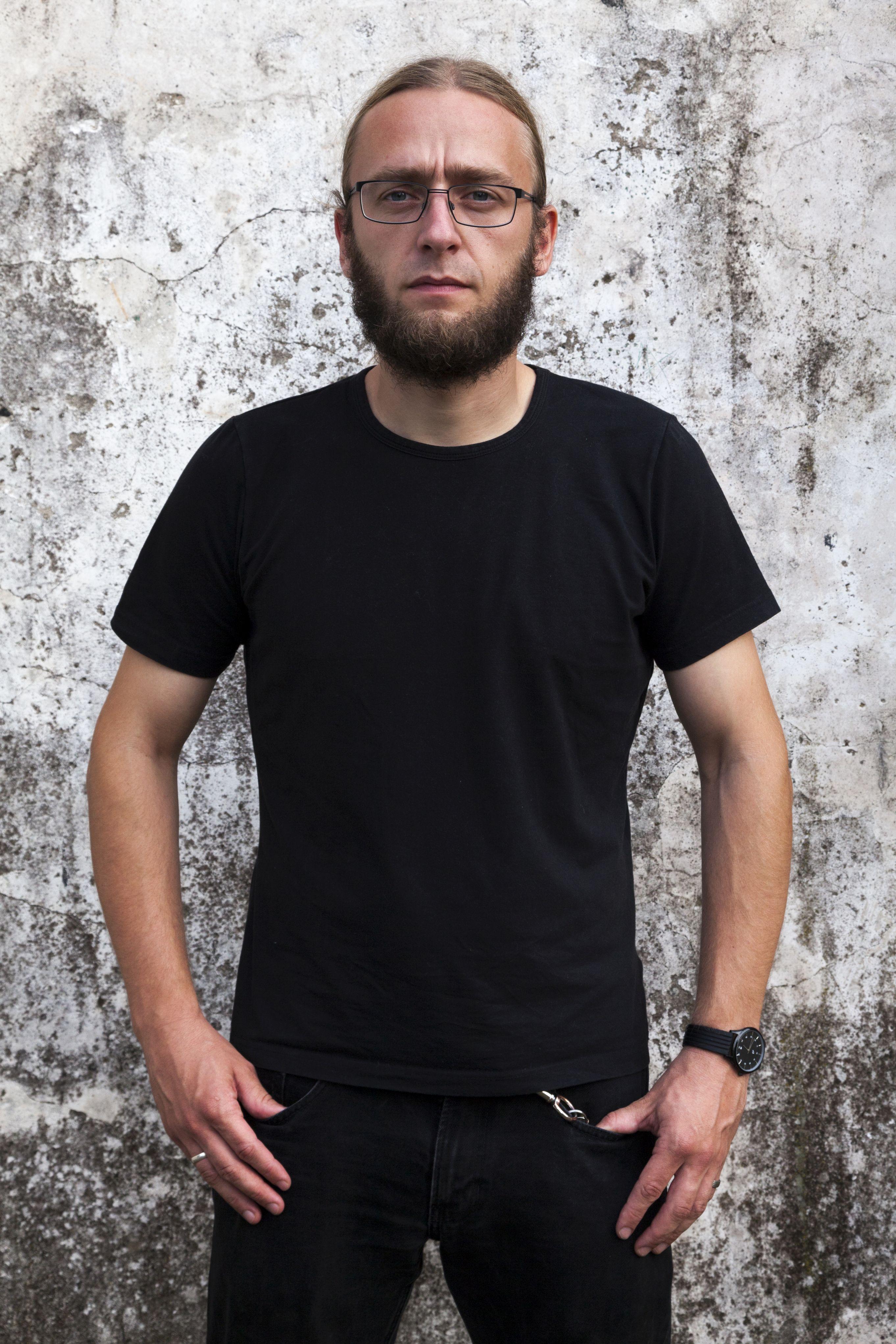 Matthias Kosthorst