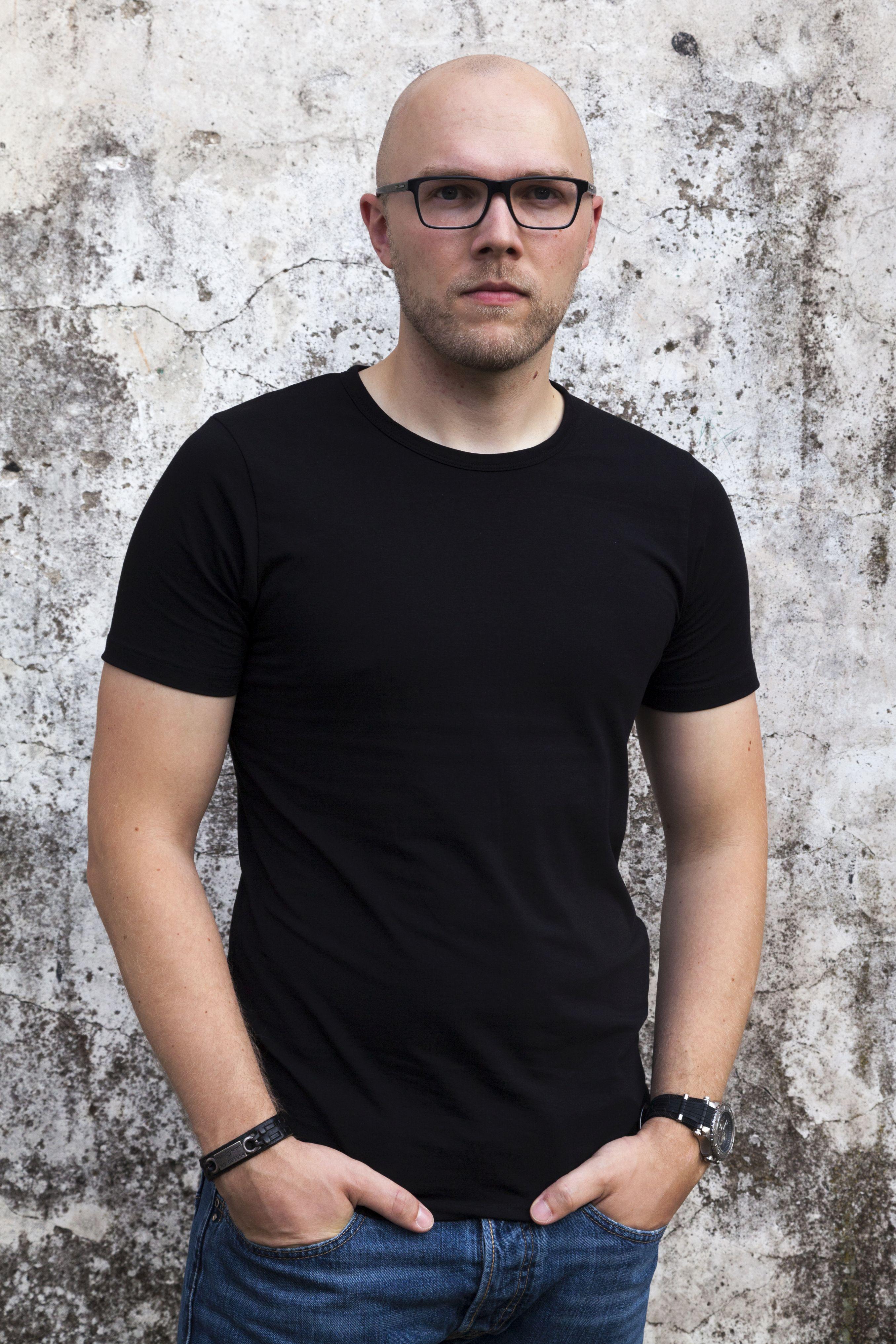 Daniel Moch
